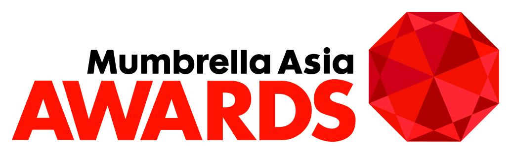2017 Mumbrella Asia Awards